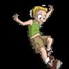 omutso2's avatar