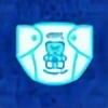OmutsuSan's avatar