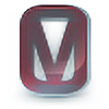 OMVocational's avatar
