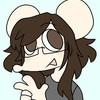 omxi's avatar