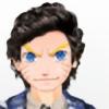 Omxman's avatar