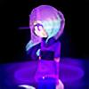 Omyki-The-Devil's avatar