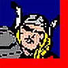 omythundergod's avatar