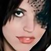 omyveronica's avatar
