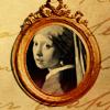 on-the-jasmine-wind's avatar