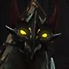 On-The-Nemesis's avatar