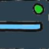ON1-K's avatar