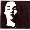 ona-stas's avatar