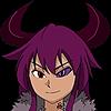 OnagaZGreat's avatar