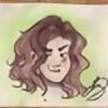 OnAGoodDay92's avatar