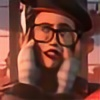 ONAIR00's avatar