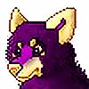 Onaiwah's avatar