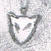 ONall's avatar