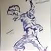 Onam123's avatar