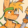 onankaru's avatar