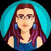 Onanymous's avatar