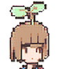 onaramon's avatar