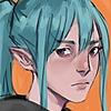 oNarissa's avatar