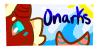 Onarks-Island