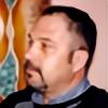onarts's avatar