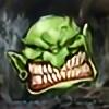 onasK's avatar