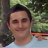 OnatPolat's avatar