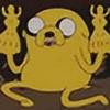 OnATropicalIslandplz's avatar