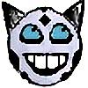 Onatu's avatar