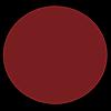 OnAverage's avatar