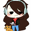 OnaxeAralian's avatar