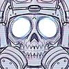 onbekendepersoon's avatar