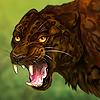 onca-siegmar's avatar