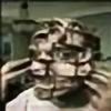 onccuu's avatar