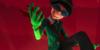 Once-Ler-Love's avatar