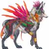 Once-poisened's avatar