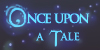 Once-Upon-A-Tale's avatar