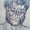 onceblackice's avatar
