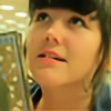 onceupon19's avatar