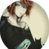 OnceUponADreamingsky's avatar