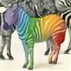 onceuponalaugh's avatar