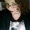 OnceUponAParadise's avatar
