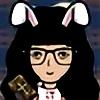 onceuponatime2015's avatar