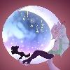 OnchoUn's avatar