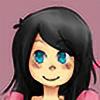 onciespinkthneed's avatar