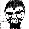 OnCkee's avatar
