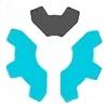 Onclebob59's avatar