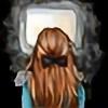 OncomingXpressTrain's avatar