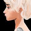 oncouracc's avatar