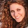 Ondamarina's avatar