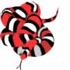ondatra12's avatar